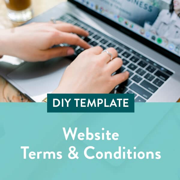 Terms-and-Conditions-Template